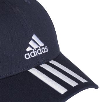 adidas BBALL 3S CAP CT, muška kapa za fitnes, plava