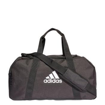 adidas TIRO DU S, sportska torba za nogomet, crna