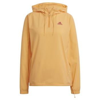 adidas W FAV Q2 WB, ženski pulover, žuta