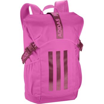 adidas 4ATHLTS, roza