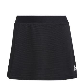 adidas CLUB SKIRT, suknja, crna