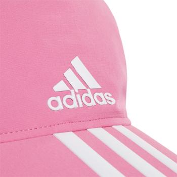 adidas A.R BB CP 3S 4A, ženska kapa zafitnes, bijela