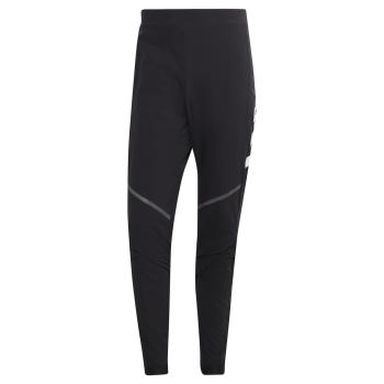 adidas AGR HYBR P, gmuške hlače, crna