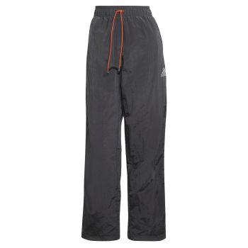 adidas W SPC PANT, ženske hlače trenirka, siva