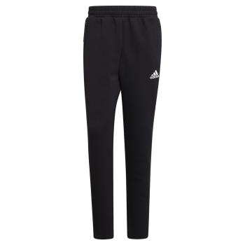 adidas M ZNE PANT, muške hlače, crna