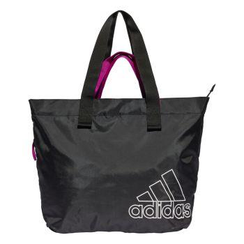 adidas W ST TOTE, torba, crna