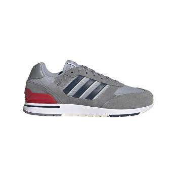 adidas RUN 80S, muške tenisice za slobodno vrijeme, siva