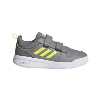 adidas TENSAUR C, djecje tenisice za slobodno vrijeme, siva