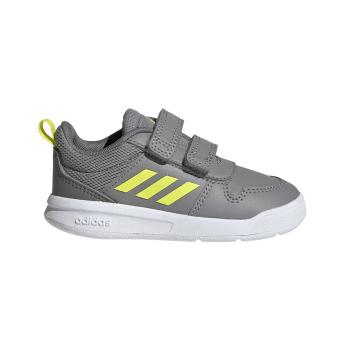 adidas TENSAUR I, djecje tenisice za slobodno vrijeme, siva