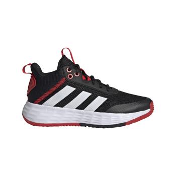 adidas OWNTHEGAME 2.0 K, dječje tenisice za košarku, crna