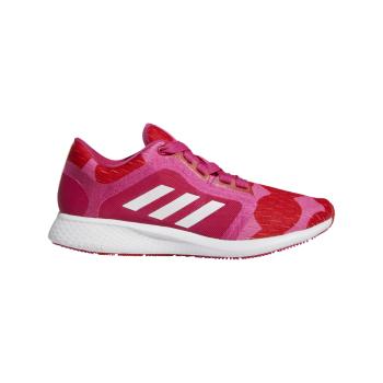 adidas EDGE LUX 4 X MARIMEKKO, ženske tenisice za trčanje, crvena