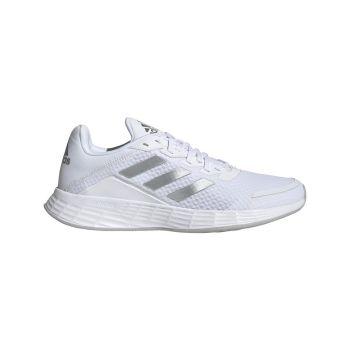 adidas DURAMO SL, ženske tenisice za trčanje, bijela