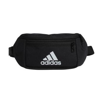 adidas CL WB ES, torbica oko struka, crna