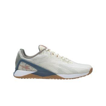 Reebok NANO X1 GROW, muške tenisice za fitnes, bijela