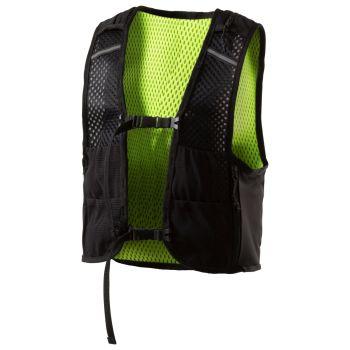 Pro Touch H8, ruksak, crna