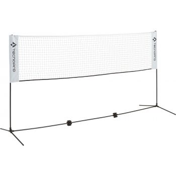 Tecnopro 300 NET SET, mreža badminton
