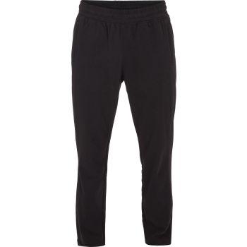 Energetics JOHNNY II UX, muške hlače, crna