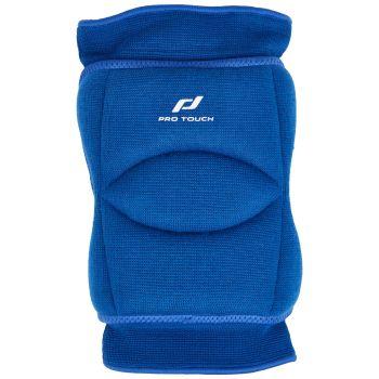 Pro Touch KNEE PAD MATCH, štitnik za koljena, plava