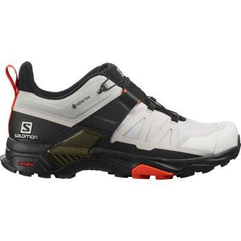 Salomon X ULTRA 4 GTX, cipele za planinarenje