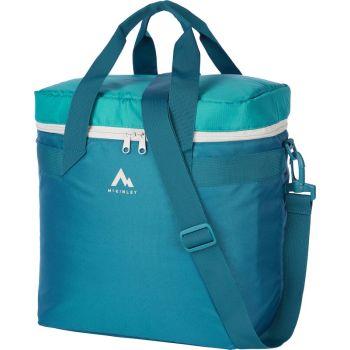 McKinley COOLER BAG 25, torba hladnjak, plava