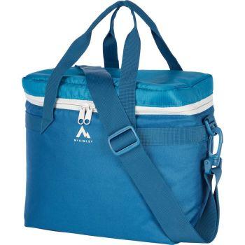 McKinley COOLER BAG 10, torba hladnjak, plava
