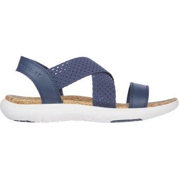 McKinley CORCOVADO W, sandale, plava