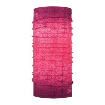 Buff ORIGINAL BORONIA, ženska traka, roza