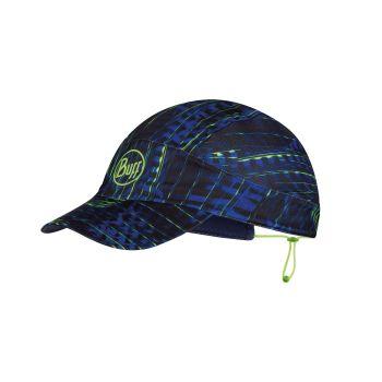 Buff PACK RUN CAP, kapa, višebojno