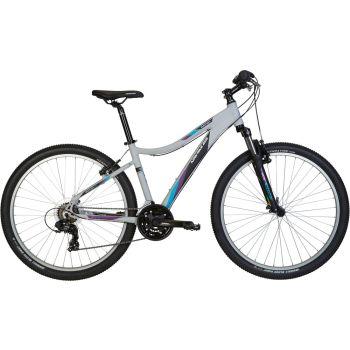 Nakamura EMOTION 2.0, brdski bicikl, siva