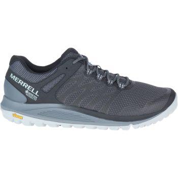 Merrell NOVA 2 GTX, cipele za planinarenje, siva