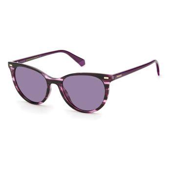 Polaroid PLD 4107/S, naočale, ljubičasta