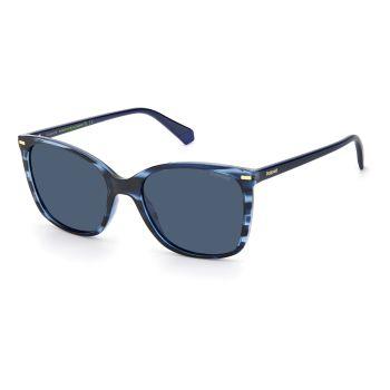 Polaroid PLD 4108/S, naočale, plava