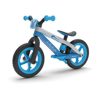Chillafish BMXIE 2, dječji bicikl, plava