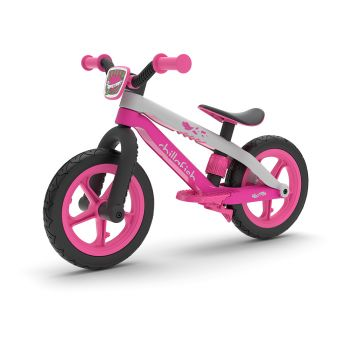 Chillafish BMXIE 2, dječji bicikl, roza