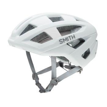 Smith PORTAL MIPS, kaciga biciklistička, bijela