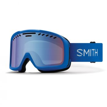 Smith PROJECT, skijaške naočale, plava