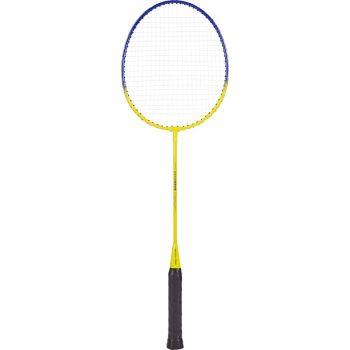 Pro Touch SPEED  100, reket za badminton, žuta