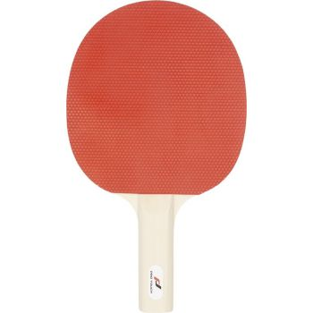 Pro Touch PRO 1000, reket za stolni tenis, crna