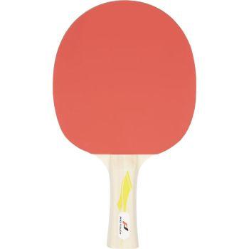 Pro Touch PRO 2000, reket za stolni tenis, crna