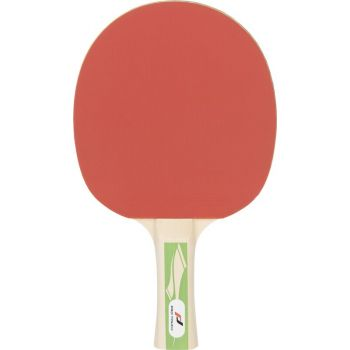 Pro Touch PRO 3000, reket za stolni tenis, crna