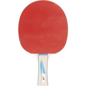 Pro Touch PRO 4000, reket za stolni tenis, crna
