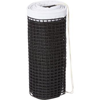 Pro Touch PRO 1000 - NET, mreža za stolni tenis, crna