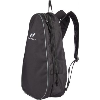 Pro Touch ACE BACKPACK, ruksak za tenis, crna