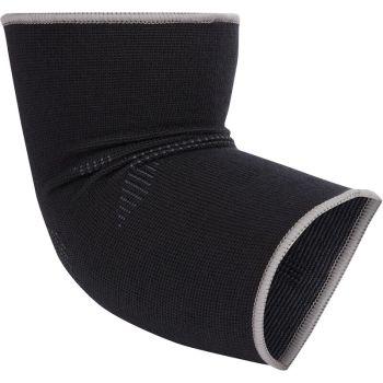 Pro Touch ELBOW SUPPORT 100, štitnik za lakat, crna
