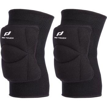 Pro Touch KNEE PADS 300, štitnik za koljena, crna