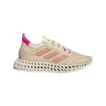 adidas 4DFWD W, ženske tenisice za trčanje