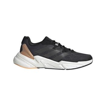 adidas X9000L3 W, ženske tenisice za slobodno vrijeme, crna
