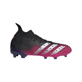 adidas PREDATOR FREAK .2 FG, muške kopačke za nogomet, roza