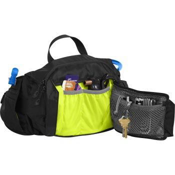 Camelbak REPACK LR 4, torba za bicikl, crna