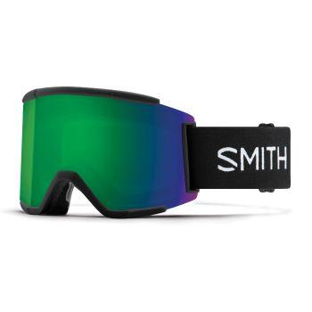 Smith SQUAD XL, skijaške naočale, crna